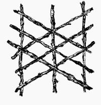 mother-rune