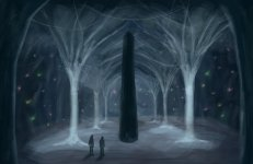 black-obelisk-2