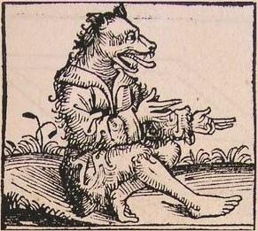 werewolves 3