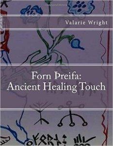 book-ftaht