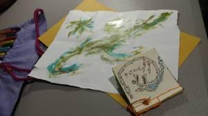 letter tonya