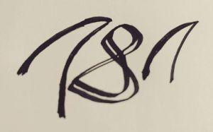 gog-rune