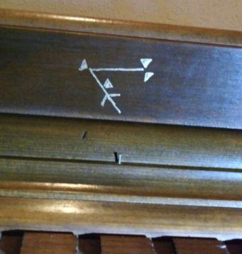 yule-lussi-rune